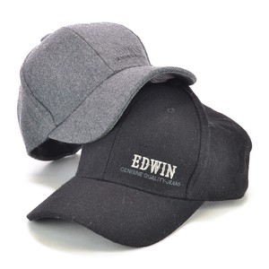 EDWIN Cap Men's Hats & Cap