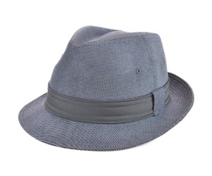 Chiroru Men's Hats & Cap