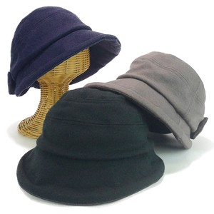 Bag Ribbon Sailor Ladies Hats & Cap