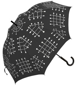 Ladies Umbrella Type