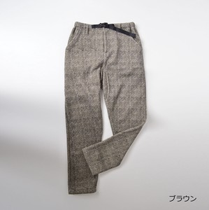 [2019NewItem] Light Knitted Pants