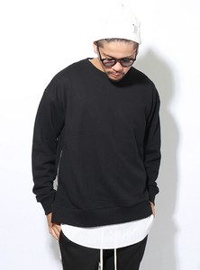 A/W Men's Big Sweat Sweatshirt
