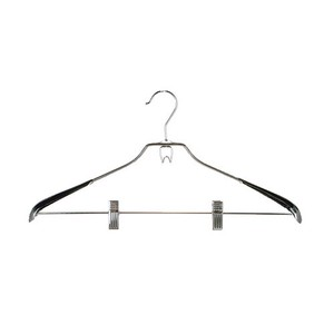 【DULTON ダルトン】CLOTHES HANGER for MEN