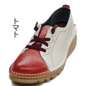 Dyeing Casual Walking Shoes