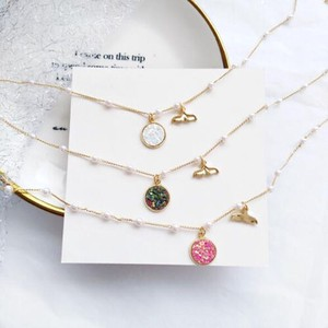 [2019NewItem] Necklace