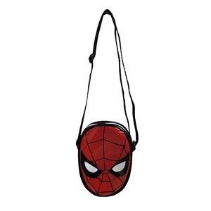Spider Shoulder Bag Face
