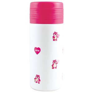 DISNEY Stainless bottle