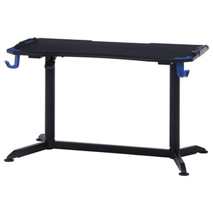 GAMING DESK XeNO -ゼノ- PRO-01 3色展開
