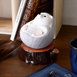 Interior humidifier Hedgehog