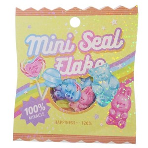 SEAL SEAL Flake Sweets