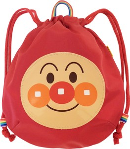 S/S Anpanman Knapsack/backpack