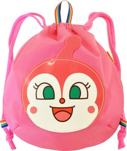 S/S Dokin chan Knapsack/backpack