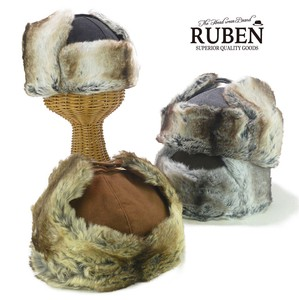 Ruben Light Cap Young Hats & Cap