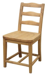 Pine Use Dining Chair