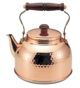 Electromagnetic Kettle