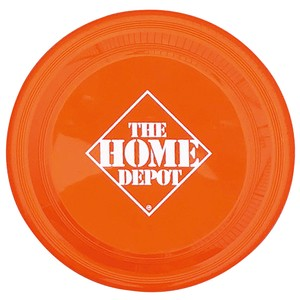 Home Frisbee American