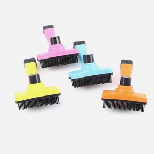 Pet Product Pet Brush Cat Lint Remover