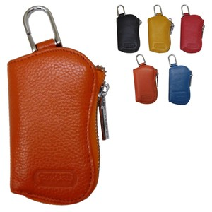 Cow Leather Key Case