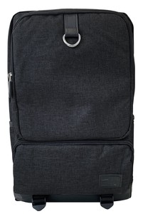 [2019NewItem] Square Backpack