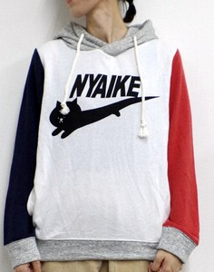 Fleece Long Sleeve Hoody