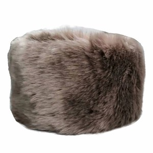 Russian Russian Hats & Cap Ladies Men's Russian Fur Hats & Cap Unisex 8 Colors