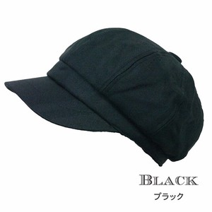 Casquette Basic Casquette Ladies Men's A/W 7 Colors