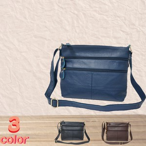 [2019NewItem] Shoulder Bag 3 Colors