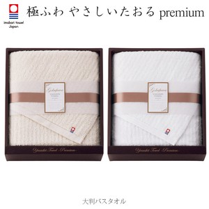 Towel Towel Large Format Bathing Towel Gift Set
