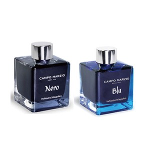 Italy Brand Bottle Ink Fountain Pen Ink