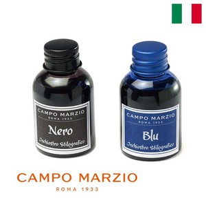 Italy Brand Bottle Ink All Year Ink