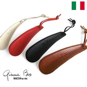 Italy Brand Box Shoe Size S Shop Tools & Furniture Present