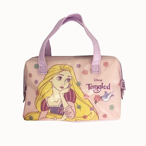 Wire Tote Rapunzel