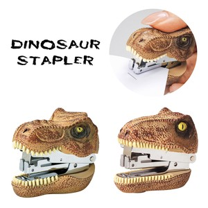Dinosaur Stationery Stapler
