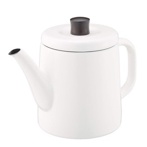 Out of stock Noda Horo Pot Kettles