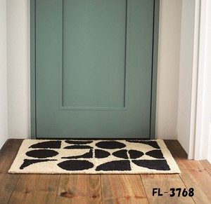 Entrance Mat Carpet Modern