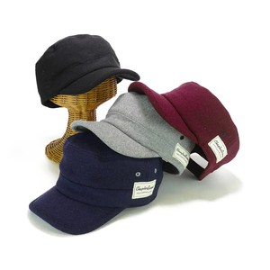 Patch Cap Young Hats & Cap
