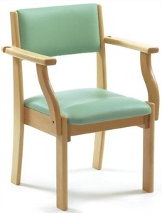 Pigeon Meal Relation Supply Meal Chair Light green