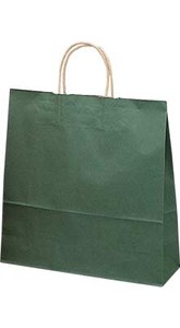 Handbag Bag Emerald 20mm 10mm 20mm