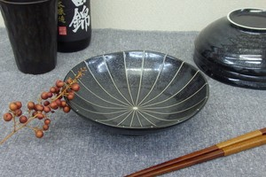 Mat Tokusa Small Bowl