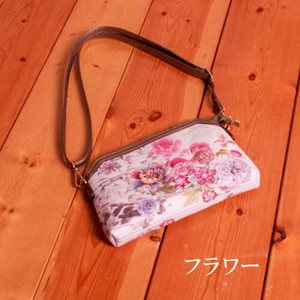 [ 2020NewItem ] Special Print Shoulder Bag