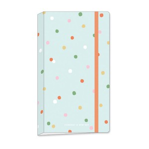 Multi SEAL Pocket File
