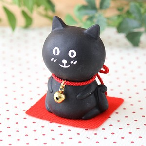 Rack cat 1 Pc Cat cat Cat Interior Ornament Collar