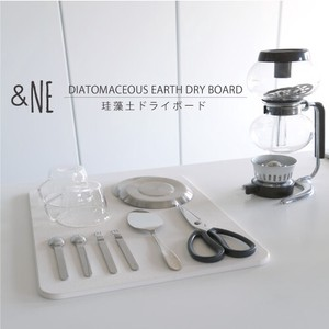 """2020 New Item"" Diatomaceous Earth Dry Board"