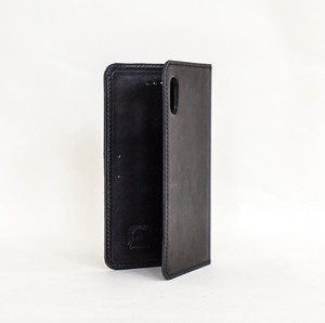 Case Black Smartphone Case Black