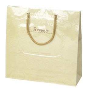 Handbag Bag Beige