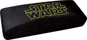 Star Wars Eyeglass Case Closs Set