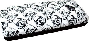 Star Wars Eyeglass Case Closs Set Flyer
