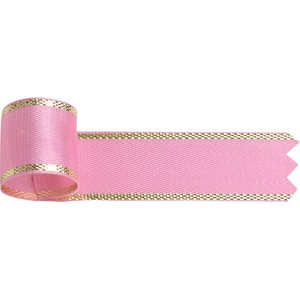 pin Ribbon 8mm
