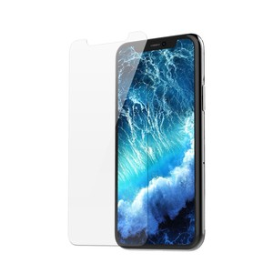 2019年発売 iPhone 11 Pro / 11 Pro Max / 11 保護フィルム araree SUB CORE TEMPERED GLASS Clear