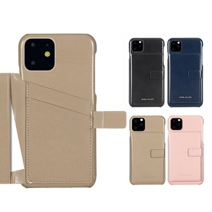 iPhone Case Backpack
